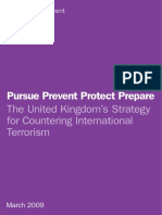 The UK's Strategy for Countering International Terrorism.pdf