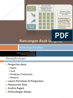 2-ral-1.pdf