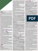 Resumen PEP 1.pdf