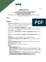 requisitos para grifo.pdf