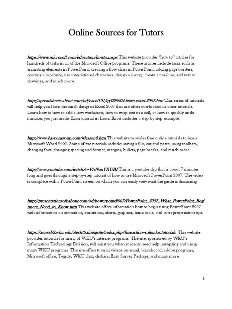 Microsoft powerpoint-2007-tutorial-pdf-free-download.