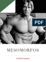 Mesomorfos.pdf