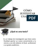 C_MO_SUSTENTAR_UNA_TESIS.pdf