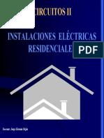 Instalaciones eléctricas residenciales Jorge Hernán Mejía.pdf
