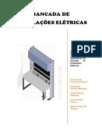 manual de instalações eletricas