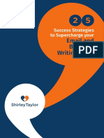 25_Success_Strategies-Email_Business_Writing-Shirley_Taylor.pdf