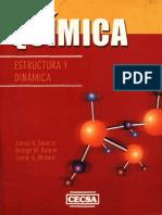 QUÍMICA GENERAL. Quimica, Estructura y Dinamica (J. M. Spencer, G. M. Bodner & L. H. Rickard).pdf
