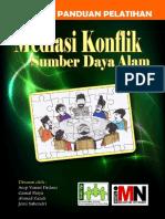 training mediator.pdf
