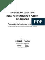 203-ecuador-evaluacion-de-una-decada-1998-2008.pdf