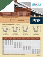 4.BRIDGE WIKA - Precast.pdf