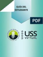 GUIA_ESTUDIANTE_2013.pdf
