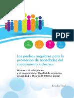 Unesco - Internet - Informacion - 260737s