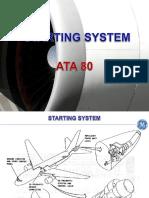 ATA 80 CF6-80C2