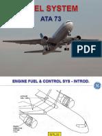 ATA 73 CF6-80C2
