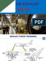 ATA 78 CF6-80C2