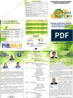 NATCON FLYER 1.pdf