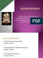 Kerelevanan Agama Budha Dalam Pendidikan Moral