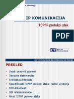 opte o tcp-ip.pdf