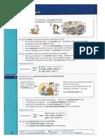 Grammar BB Pre-Int Module 2