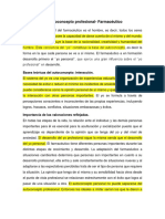 294490478 Desarrollo Del Autoconcepto Profesional en Enfermeria