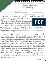 01.22.11 Letter from Davis
