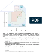 374938_Site Layout - Exercise