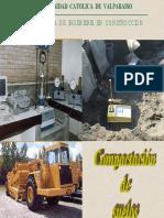 compactacion_suelos.pdf