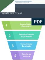 jornada para treinari  resultados digitais.pdf
