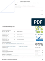 Appendix 5 Schedule of Conference Program.pdf