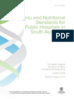 menu-standard.pdf