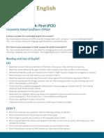 FAQS-cambridge-english-first.pdf