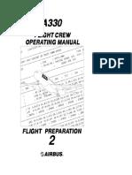 A330 FCOM vol 2