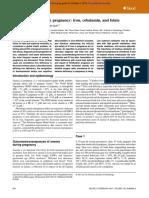 940.full.pdf
