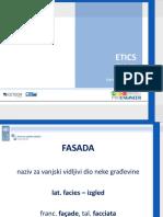 A7_GBudimir_ETICS