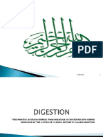 Digestive System PPT2