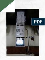 PDF024
