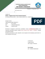 Contoh Soal TKD CPNS Soal TKD Soal TPA Tes Intelegensi Umum – TIU