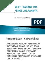 06_236CPD–Antikolinesterase Untuk Gigitan Ular Dengan Bisa Neurotoksik