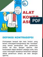 ppt SAP.pptx