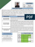 CV Ruben Joaquin Cetina Abreu
