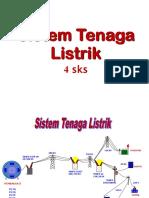 Dasar Sistem Tenaga Listrik.pdf