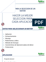 3. Presentation para RVL.pptx