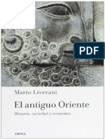 EL ANTIGUO ORIENTE-mario liberani.pdf