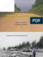 Asphaltic_Concrete_Mix_Design.ppt