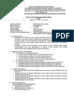 RPP Jaringan Dasar Ganjil RPP new.doc
