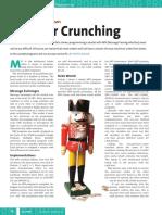 MPI_Cluster_Programming.pdf