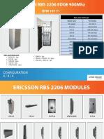 Ericsson-RBS2206-EDGE-900Mhz-Cabinet.pdf