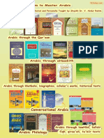 Full-Mastering-Arabic-Program-for-Non-Natives(2).pdf
