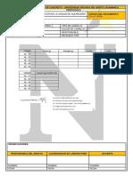 1.6-PROTOCOLO-SUCCIÓN.pdf