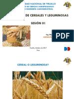 01.Características.Cereales